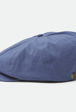 Brixton Brixton Brood Snapcap - Joe Blue Sun Wash