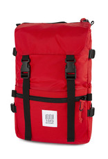 Topo Designs Topo Designs Rover Pack Mini - Red