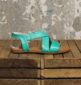 Rilassare Rilassare Tohu - Turquoise