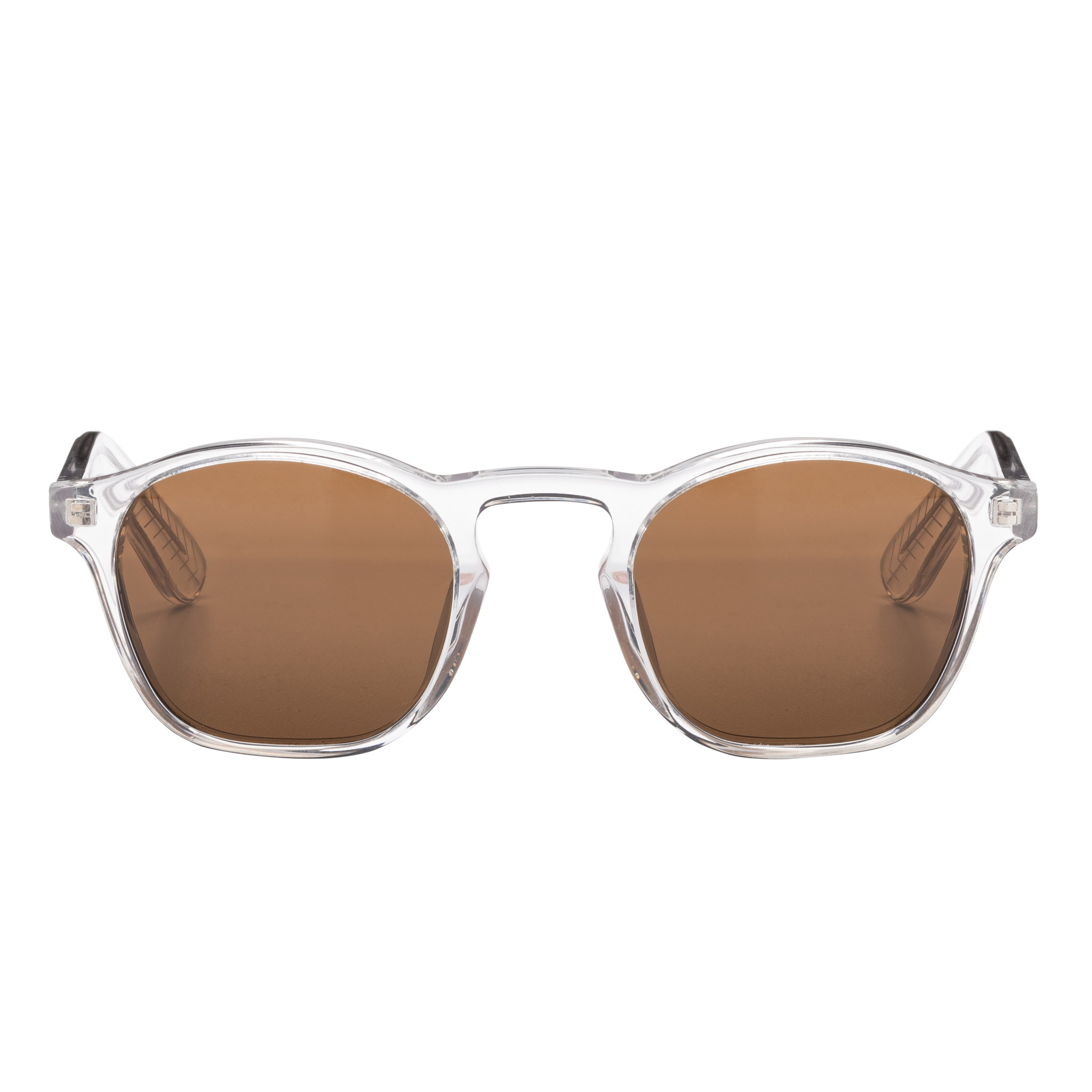 Spitfire Copy of Spitfire VHX (Cut Collection) - Tortoise Shell/Brown