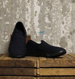 LeMouton LeMouton Mens Style - Black/Black