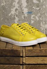 Rilassare Rilassare Tiarra - Yellow