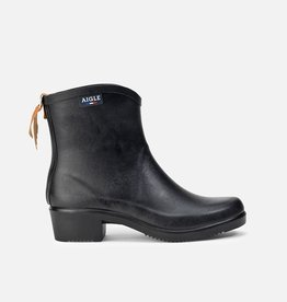 Aigle Aigle Miss Juliette - Black