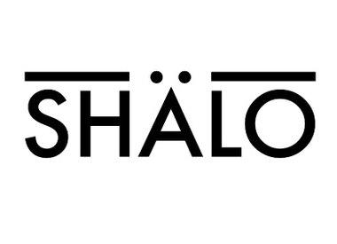 Shalo