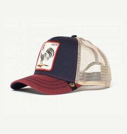 Goorin Bros. Goorin All American Rooster - Navy