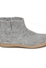 Glerups Glerups Bottillon/Boot - Grey