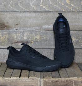 Vans Vans UltraRange EXO - Black/Black/Black