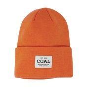 Coal Coal The Uniform - Orange