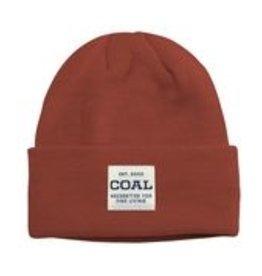 Coal Coal The Uniform Mid - Rust
