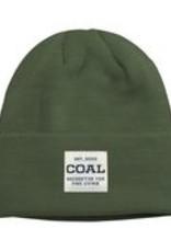 Coal Coal The Uniform Mid - Olive