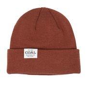 Coal Coal The Uniform Low - Red Clay