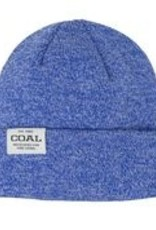 Coal Coal The Uniform Low - Blue White Marl