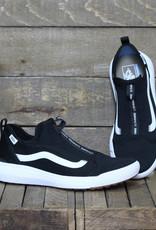 Vans Vans UltraRange EXO Slip - (Knit) Black/True White