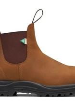Blundstone Blundstone Work & Safety (CSA Boot) 164 - Crazy Horse