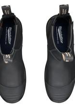 Blundstone Blundstone Work & Safety Met Guard (CSA Boot) 165 - Black