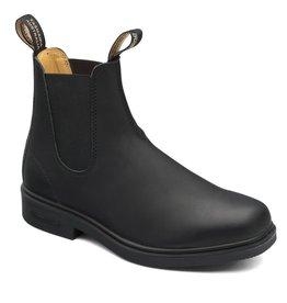Blundstone Blundstone Chisel Toe Dress Boot 068 - Black