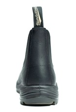 Blundstone Blundstone Chunk Sole 491 - Black