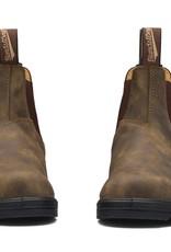 Blundstone Blundstone Classic 585 - Rustic Brown