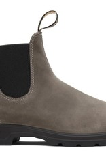 Blundstone Blundstone Classic 1469 - Steel Grey