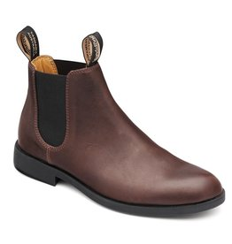 Blundstone Blundstone Men's Dress Ankle Boot 1900 - Chestnut
