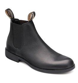 Blundstone Blundstone Men's Dress Ankle Boot 1901 - Black