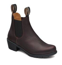 Blundstone Blundstone Women's Series Heel 2060 - Shiraz