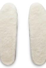 Blundstone Blundstone - Semelle intérieure en peau de mouton