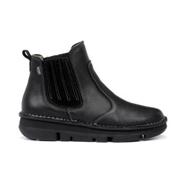 On Foot On Foot - 29500 Women boots - Black