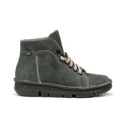 On Foot On Foot - 29001 Women boots - Khaki