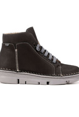 On Foot On Foot - 29001 Women boots - Black