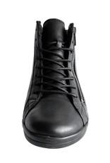 Cloud Cloud Aika Boot - All Black