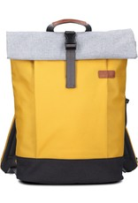 Zwei Zwei Benno - BE250 - Yellow