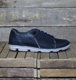 On Foot On Foot - 7042 Men shoes - Navy