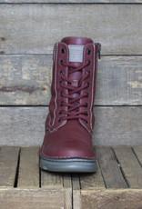 On Foot On Foot - 29505 Women boots - Bordo