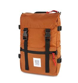 Topo Designs Topo Designs Rover Pack  Classic - Clay