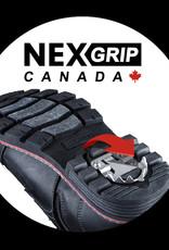 NexGrip NexGrip Charles - Brown