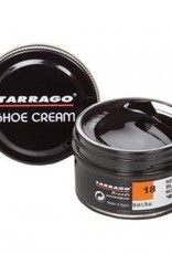 Tarrago Tarrago - Nourishing cream