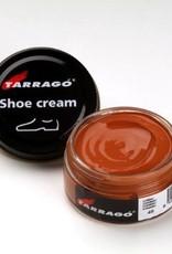 Tarrago Tarrago - Crème Nourrissante