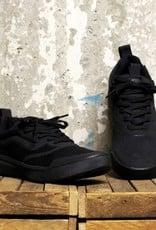 Vans Vans UltraRange Rapidweld - Black/Black