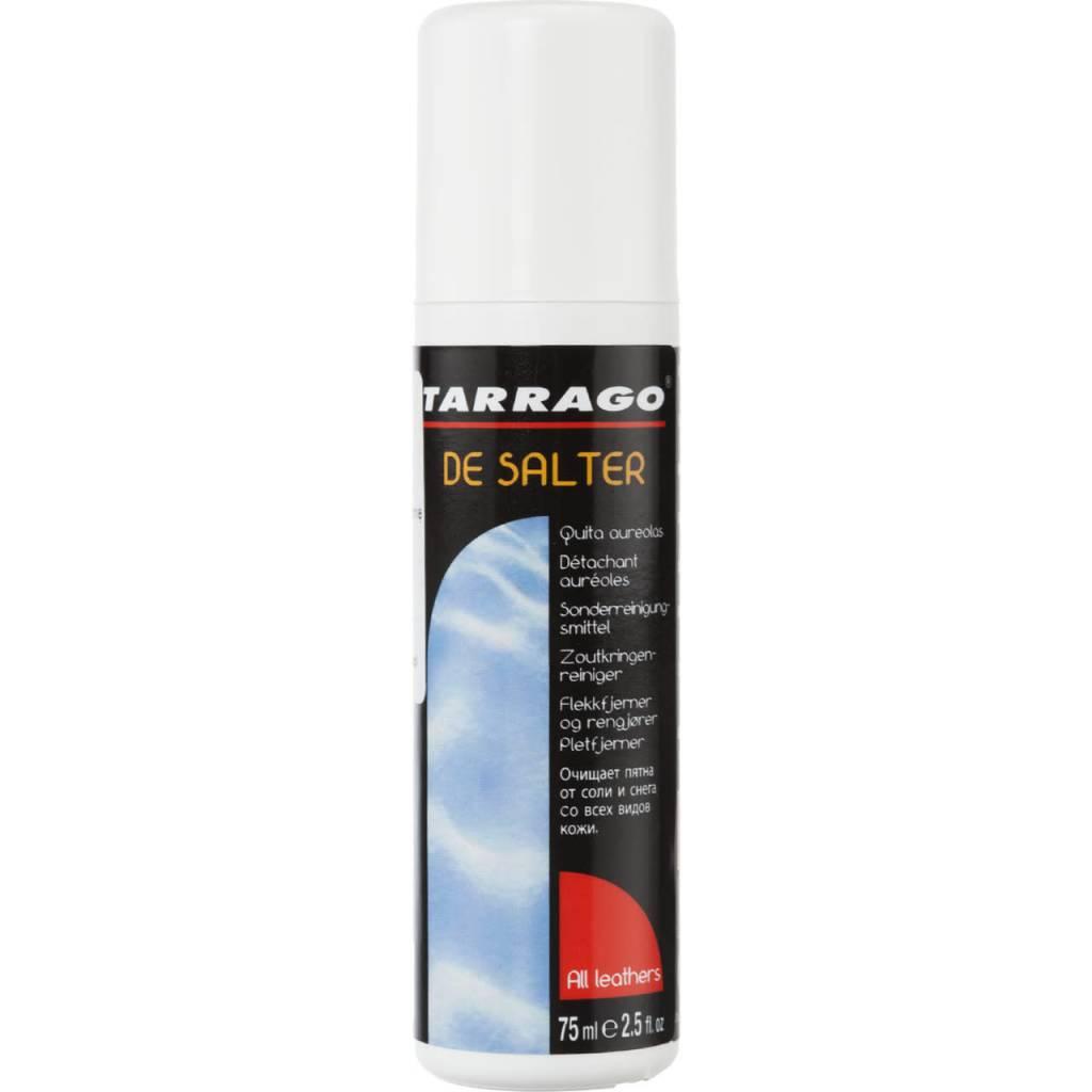 Tarrago Tarrago - De Salter