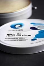Essentiæls - Mink Oil