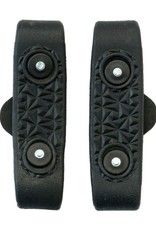 Crampons Nordic Grip Mini Black Large