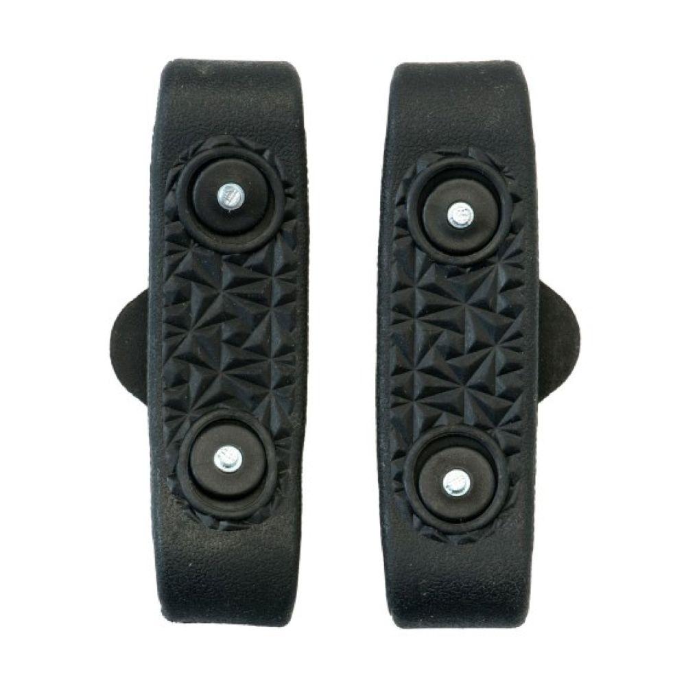Nordic Grip Mini Large - Black