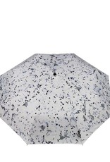 Westerly Westerly Drifter - Granite