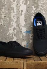 Vans Vans Authentic UC (Made for the Makers) - Black/Black/Gum