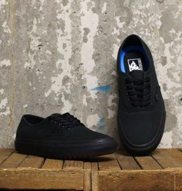 Vans Vans (Made for the Makers) Authentic UC - Black/Black