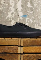 Vans Vans (Made for the Makers) Authentic UC - Black/Black/Gum