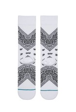Stance Stance Carrio 2 - White