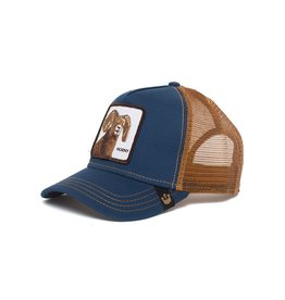 Goorin Bros. Goorin Big Horn - Navy