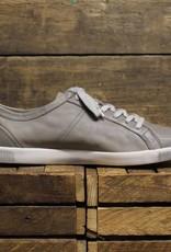 Softinos Softinos TOM Washed Leather - Taupe